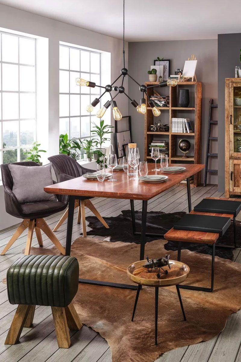 Vitrine In Naturfarben Massiv Online Kaufen Momax In 2020 Haus Deko Vitrine Naturfarben