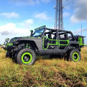home Custom jeep, Jeep wrangler, Jeep cars