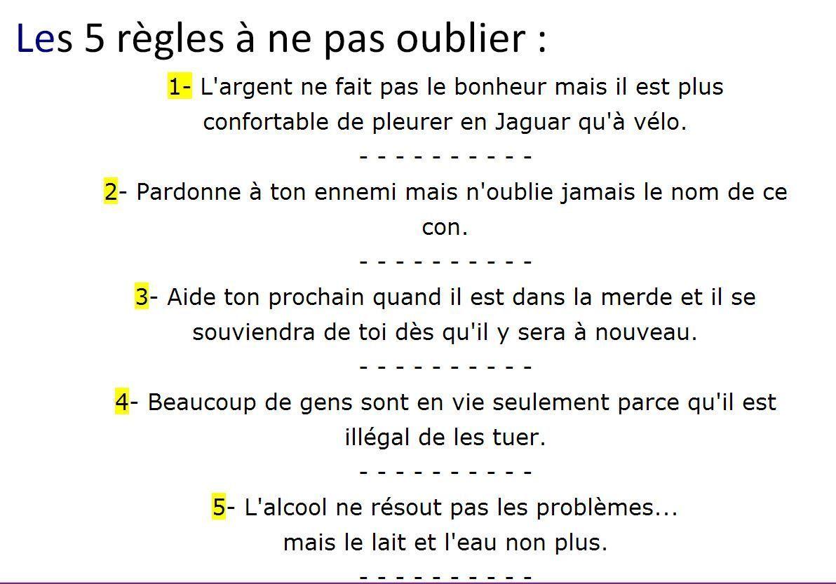 Georges Brassens - La mauvaise réputation Merci Jean-Claude L.