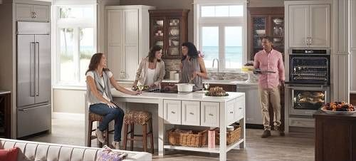 Complete Guides Of Average Cost To Reface Kitchen Cabinets Impressive Average Price Of Kitchen Cabinets Design Inspiration