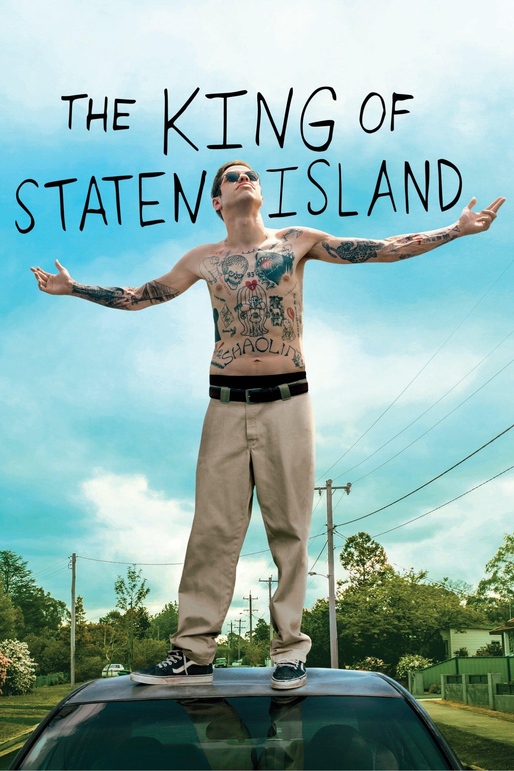 The King Of Staten Island Magyar Szinkron Hungary Magyarul Teljes Thekingofstatenisland Magyar Fi Peliculas Completas Peliculas Ver Peliculas Completas