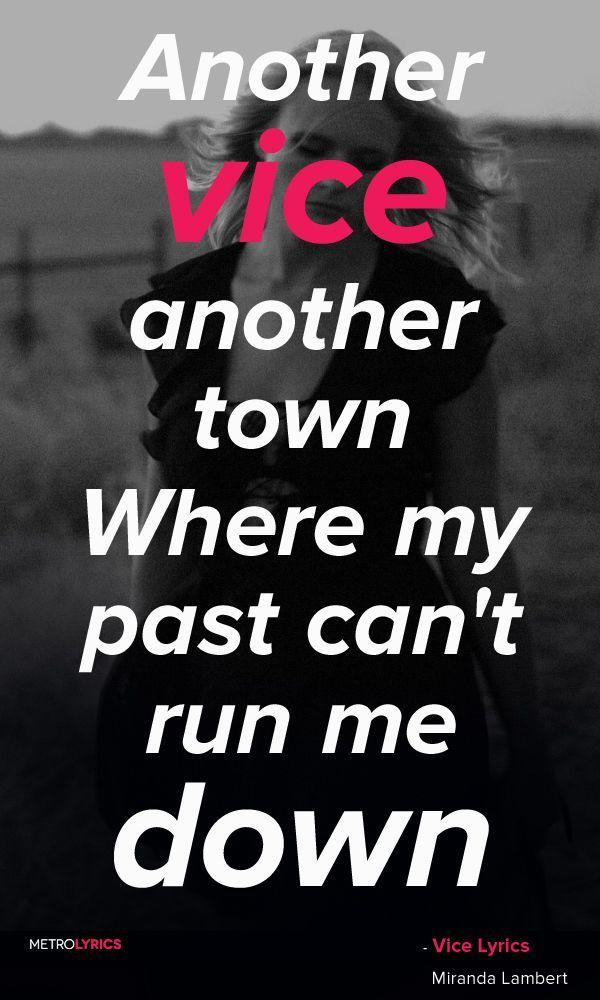 Regina Spektor – Another Town Lyrics   Genius Lyrics