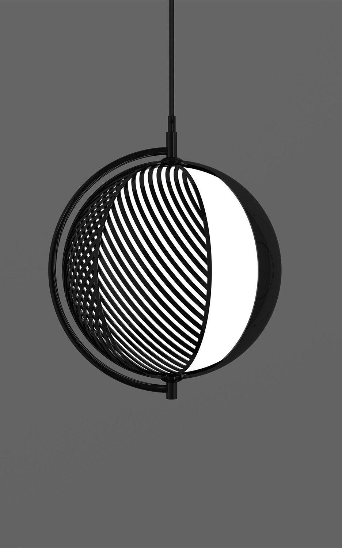 Mondo antonio facco ffe pinterest pendants lights and floor lamp arubaitofo Gallery