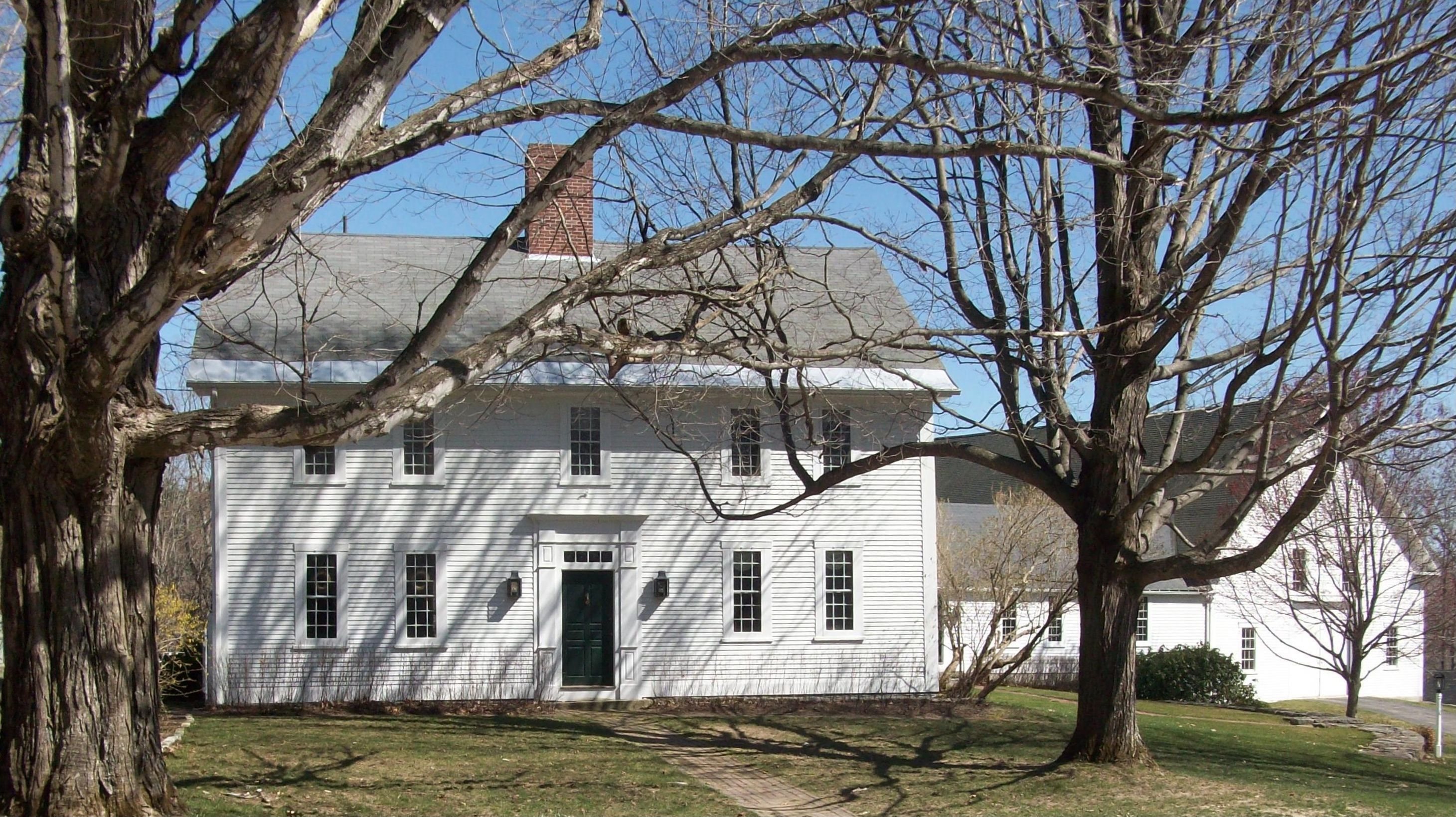 Pin By Annar Emington Aliew On Colonial Colonial 13 Colonies Andover