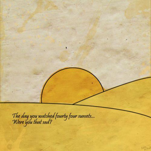 The Little Prince Voices Pinterest Little Prince Quotes