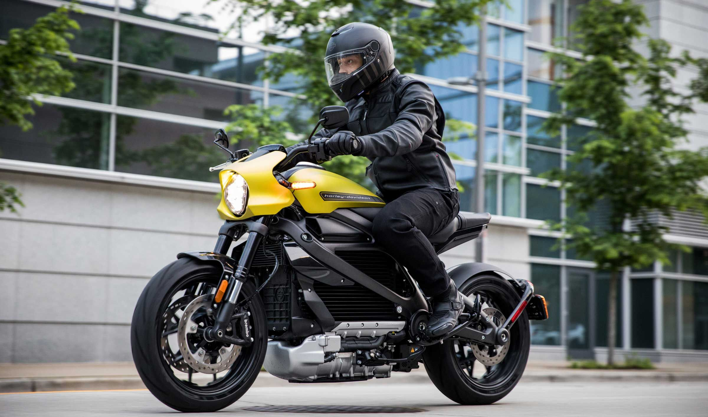 The Future Has Arrived Browse The Harley Davidson Electric Motorcycle Line Up Including The 2020 Livewi Motorcycle Harley Harley Davidson Electric Motorcycle