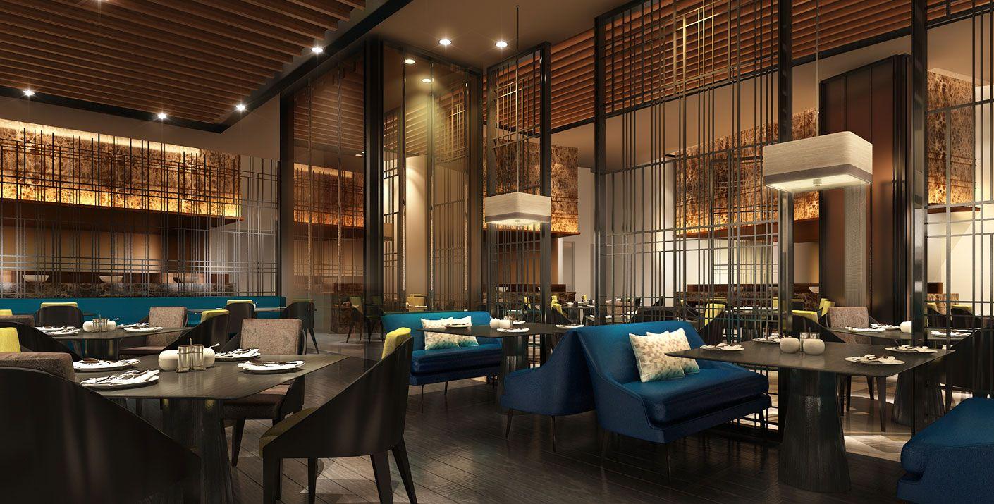 Studio hba hospitality designer best interior design