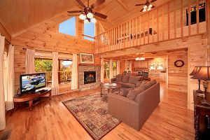 Nice N Knotty Property Not Found Cabin Gatlinburg Cabins Gatlinburg