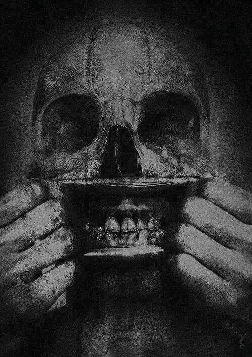 darkpassenger1313