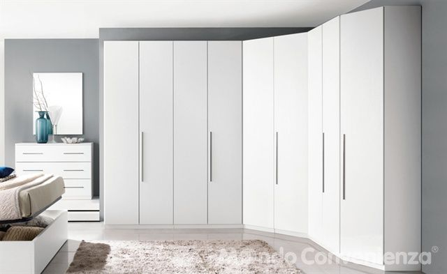 Armadio Mondo Convenienza.Armadio Mondo Convenienza Dream Home Tall Cabinet