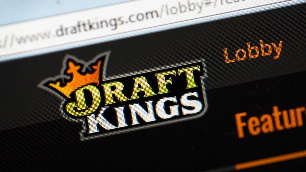 Finally a win with DraftKings and FanDuel for Daily