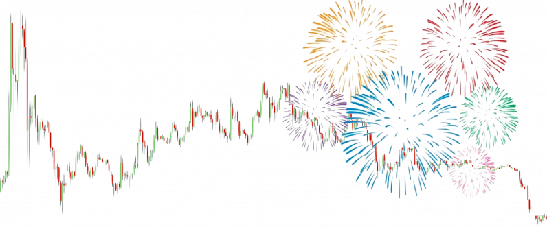 Tezos Coin Price Prediction 2025