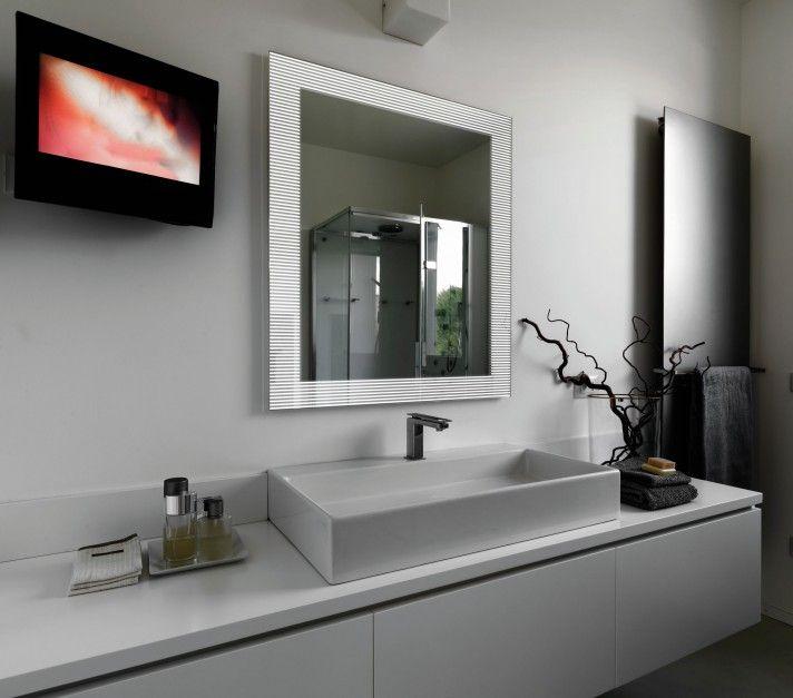 Lustra do łazienki – zobacz co można kupić  - zdjęcie numer 5