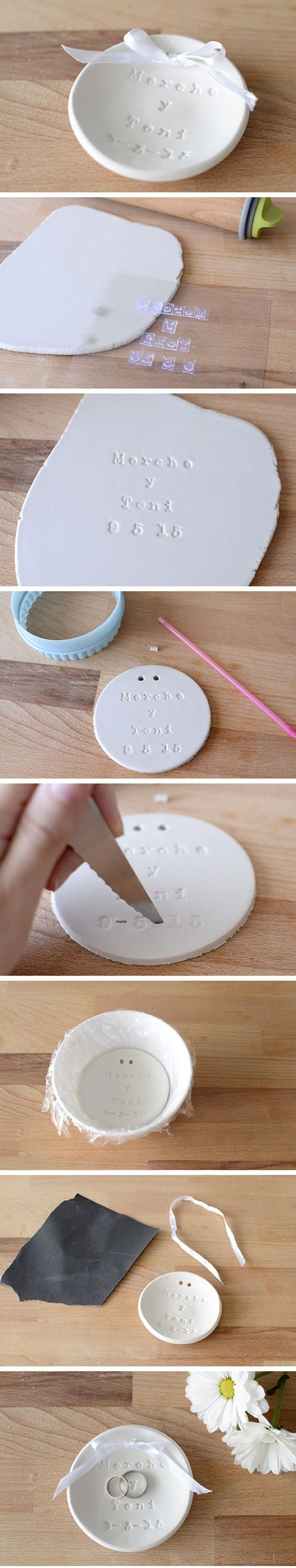 With these Air Dry Clay Projects and Ideas for Kids, we