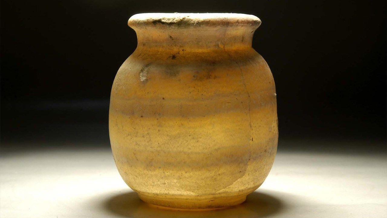 Your Place In The Story Alabaster Box Alabaster Jar Alabaster