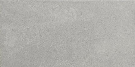 Stezzano Bodenfliese Wandfliese Feinsteinzeug unglasiert kalibriert 60 cm x 30 cm x 1 cm R10/B EAN 2050105706343 Art.-Nr.5010570634 Grundpreis: € 60,10/m² inkl. MwSt. Verpackungsinhalt: 0,18 m²