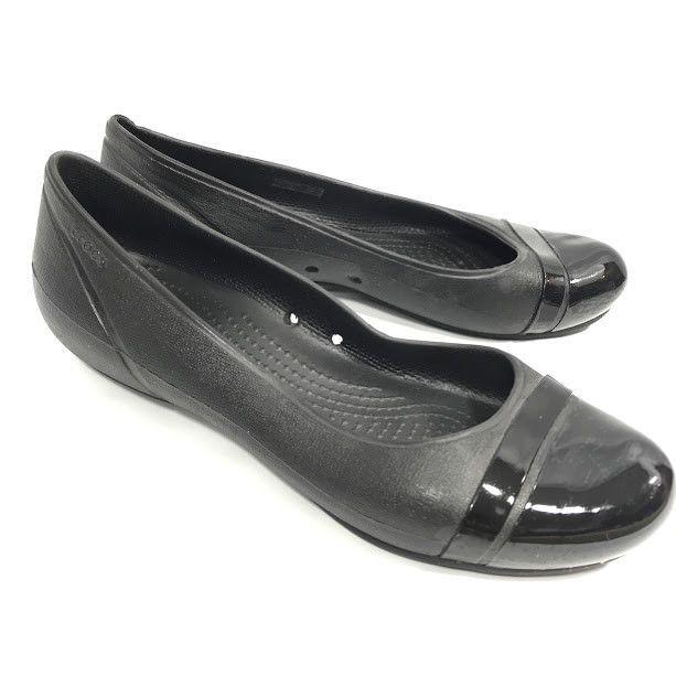 7d017f5e13a Keds Champion Womens Sneakers Shoes Gray Felt Lace Up Sz 7 Oxford Casual  Floral  Keds  TennisShoes