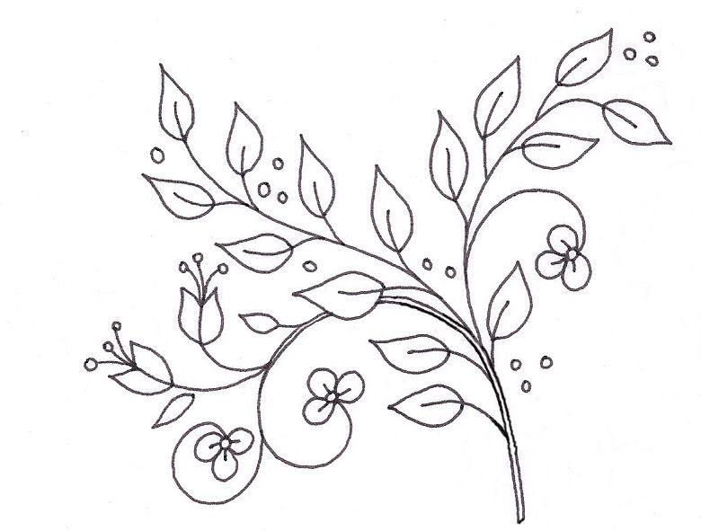 illustrations spot