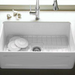 Small Enamel Kitchen Sink  Httprjdhcartedecriserca Delectable Sink Kitchen Inspiration Design