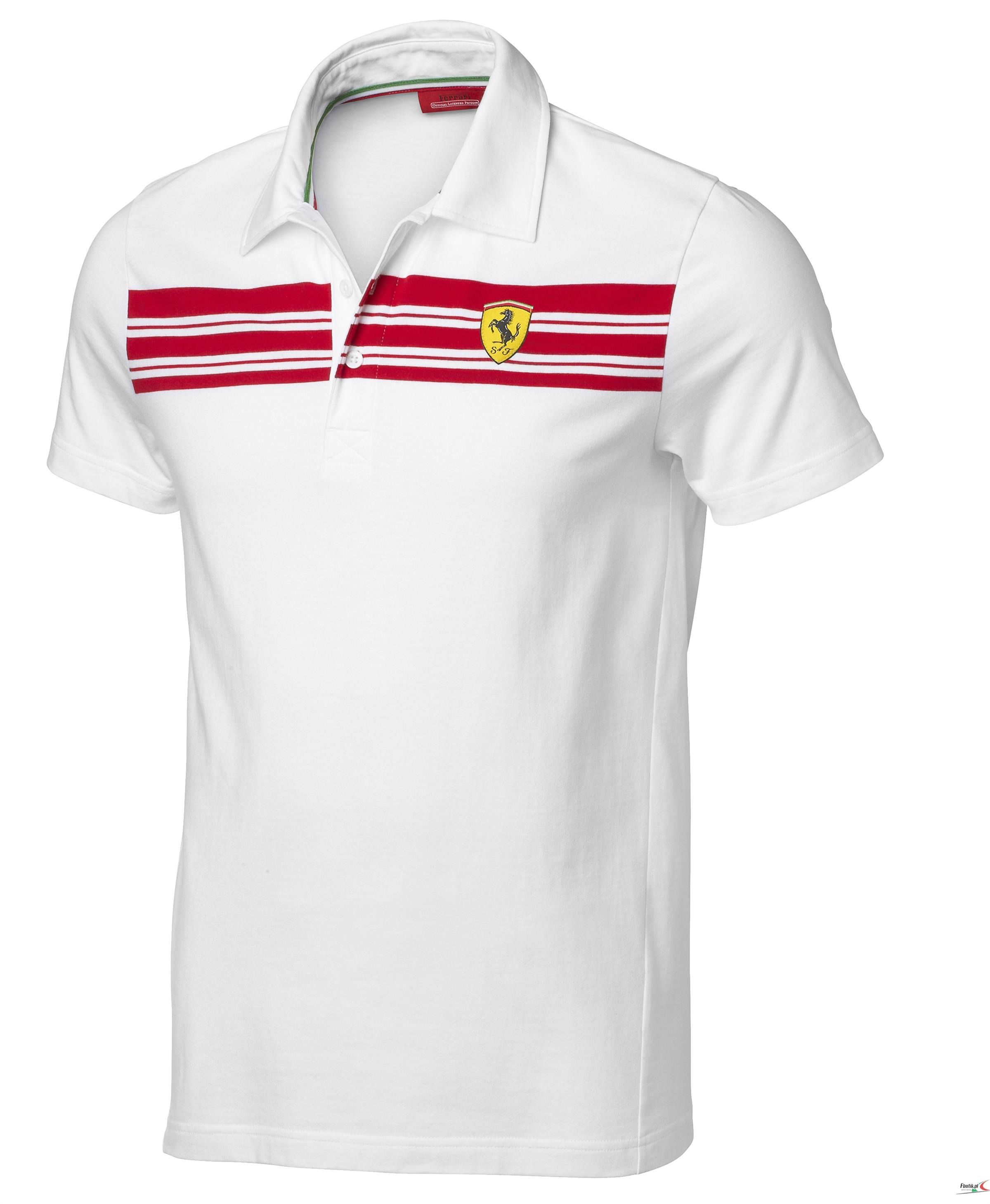 ferrari click koszulka alonso to women en products damska driver eng zoom white pl tee shirt