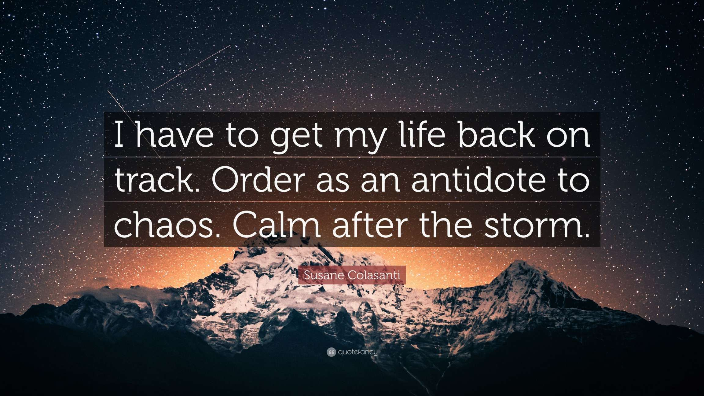 15 Getting My Life Back On Track Quotes Life Quotes Pictures Track Quotes I Cant Sleep