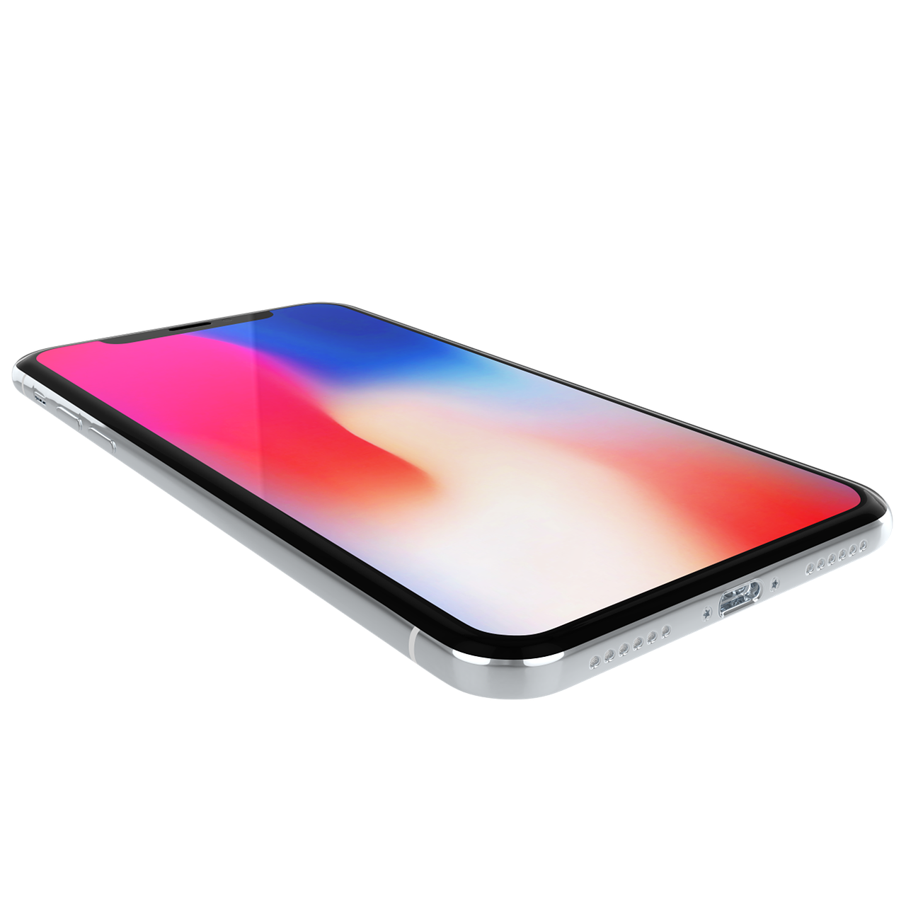 If you are Owner the Owner of iPhone X and wondering How