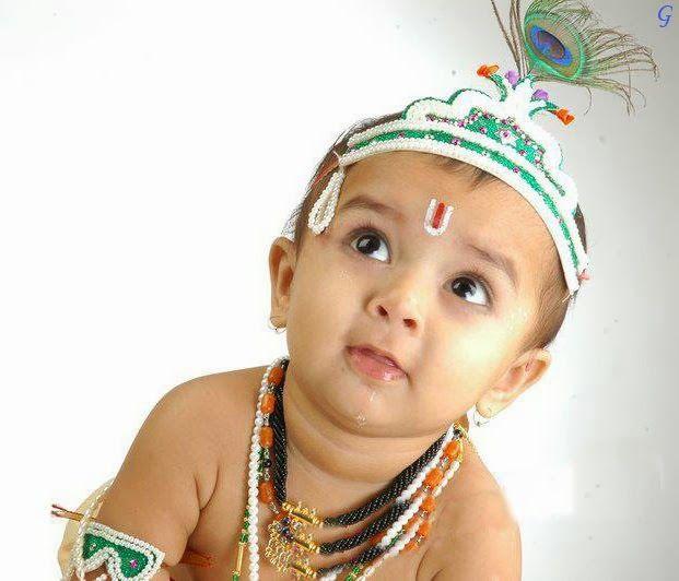 Pin By Meera Bushana On Cute Indian Kids