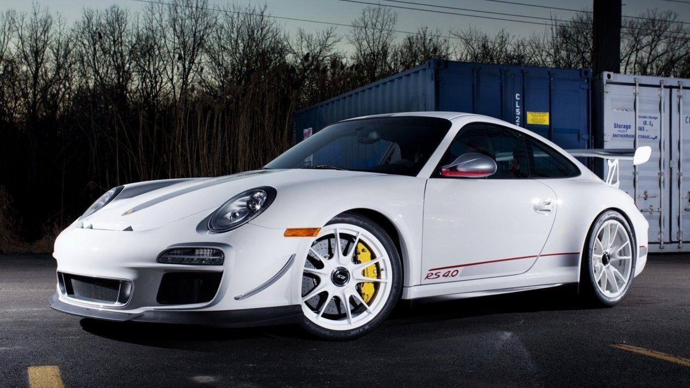 Porche Wallpaper Porsche Cars Porsche Porsche Gt