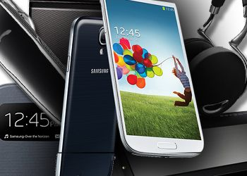 ecb6660f473d74e51cf12c631d678f0b - How To Get The Most Out Of My Galaxy S4