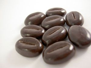 For your baking needs.  Chocolate and Coffee! my two favorite things. Chocolate Mocha Beans – New at NutsOnline #chocolatecoveredcoffeebeans