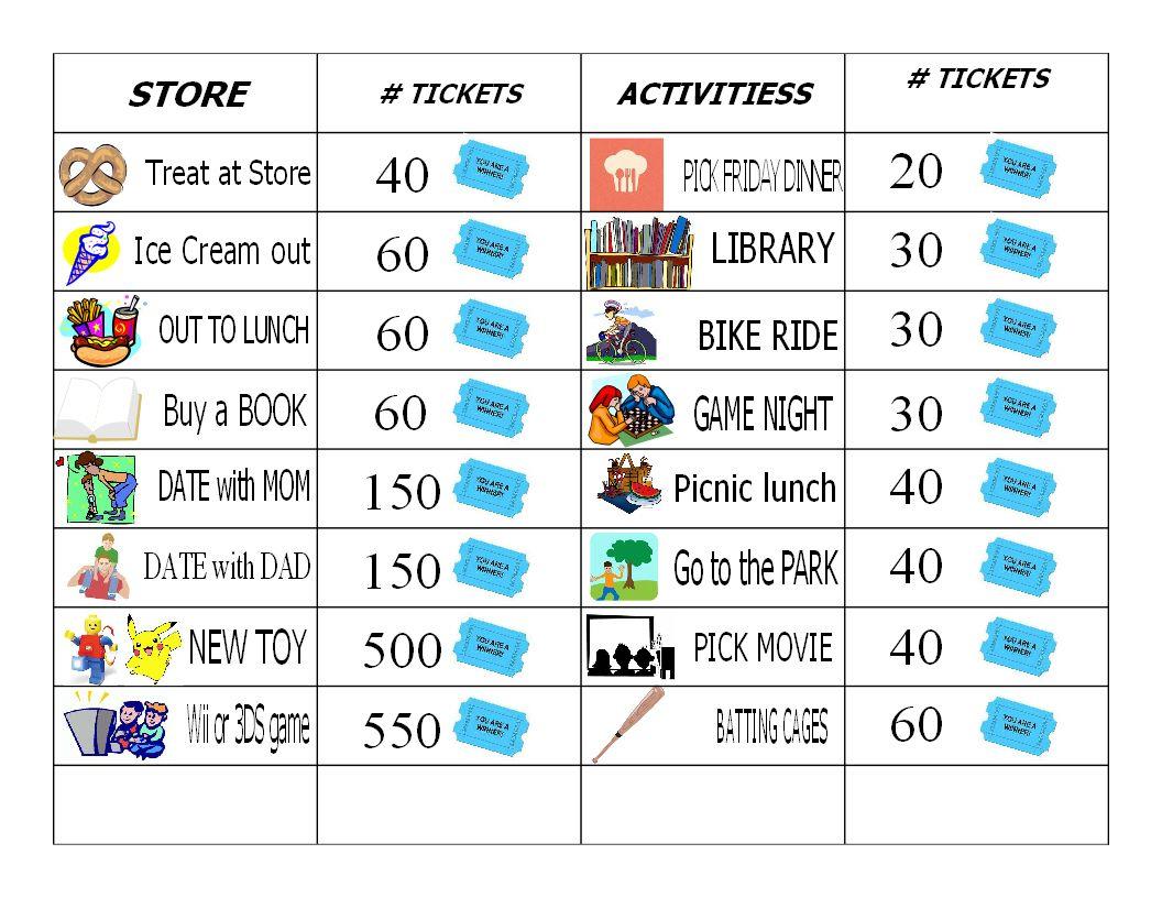Store And Activities 1 056 816 Pixels