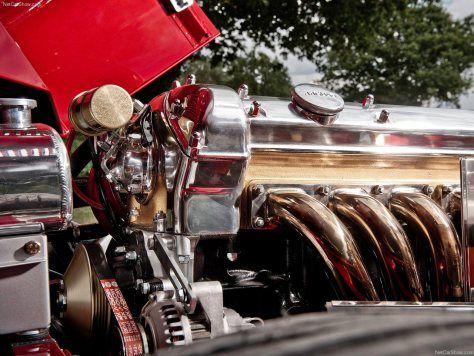 Jaguar-E-Type_Speedster_2011_1280x960_wallpaper_0b