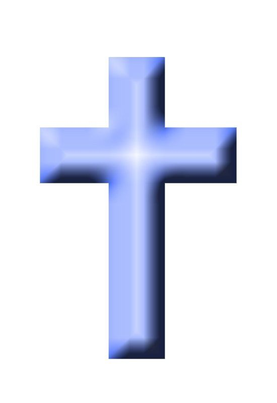 9fc0d91b6b9f123995e82fd7dee86d73 a picture of a cross free cross rh pinterest co uk free cross clip art images free cross clipart without background