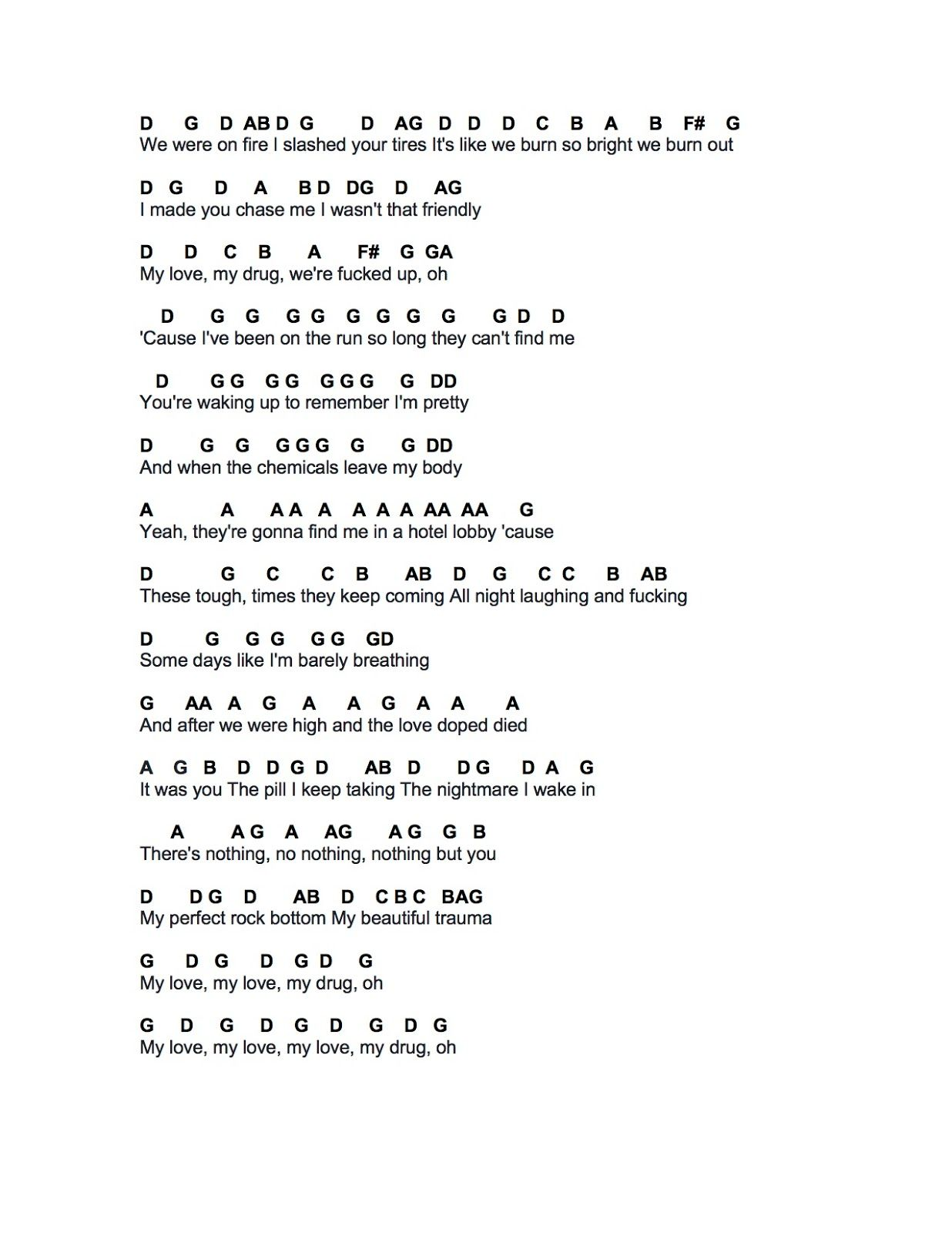 Over 600 Songs For The Flute Music Sheets Pinterest Sheet