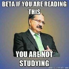 Studying Meme Funny School Memes Funny Disney Memes Bollywood Funny