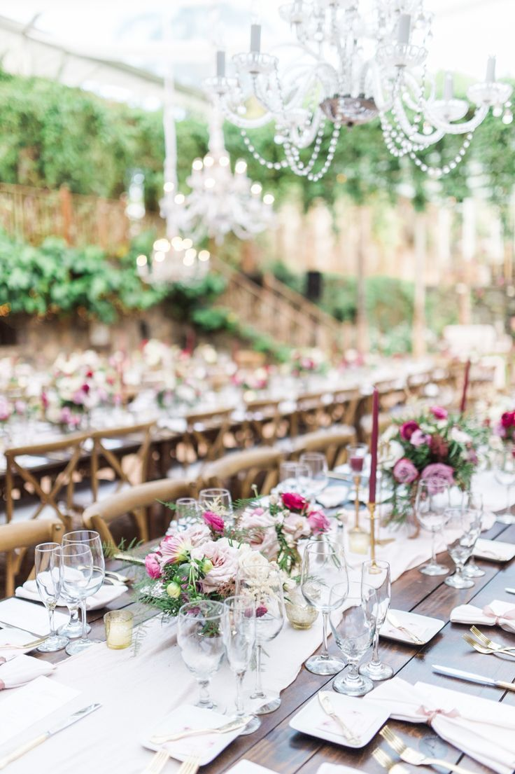 This Glam Island Wedding Is Wow Worthy Glam Weddings Pinterest