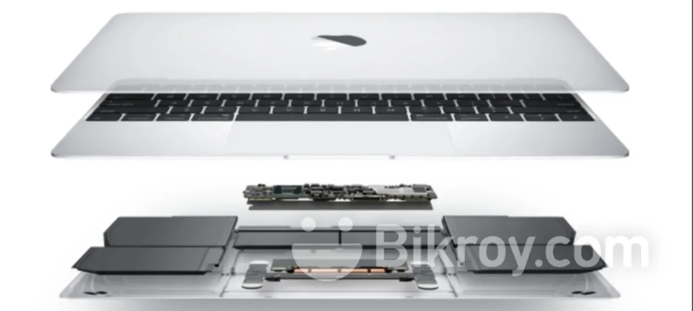 Apple Macbook Retina Model A1534 Early 2015 820 00045 A 820 00045 10 Logicboard Repair Servicea1502 Fully Disassemble In 2020 Macbook Retina Macbook Macbook Repair