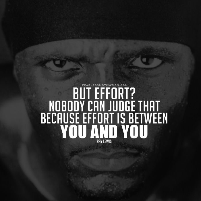 Inspirational Sport Quotes 72 Most Inspirational Sports Quotes From Legends  Sport Quotes .