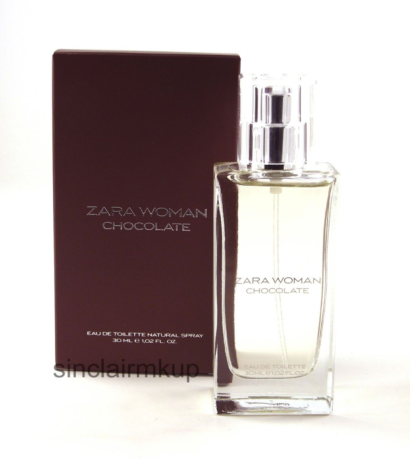 Zara Chocolate Perfume 60kn Wish List Pinterest Perfume