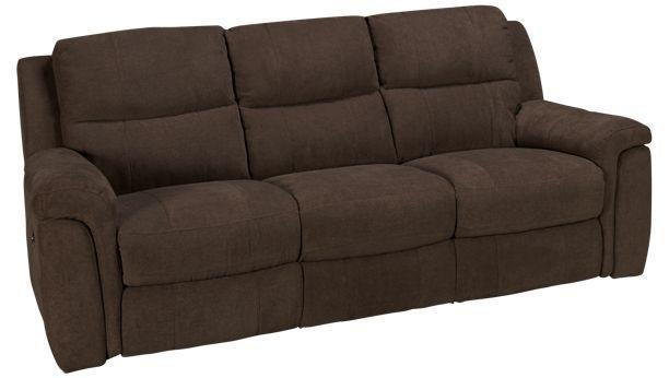 Htl Furniture Adams Adams Power Sofa Recliner Jordan S