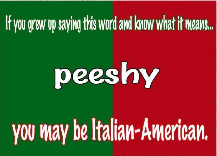 Funny Quotes About Italians. QuotesGram