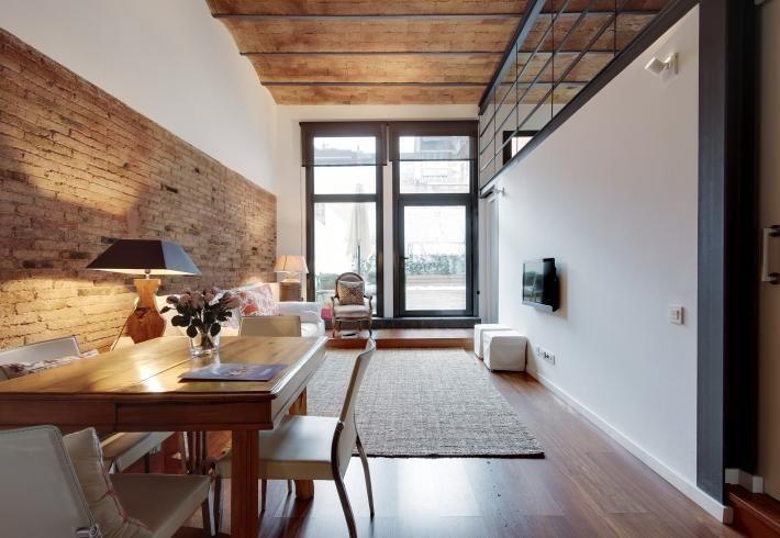 Aragó, 35 | Venta de pisos con encanto Barcelona | Elix - Proyectos realizados