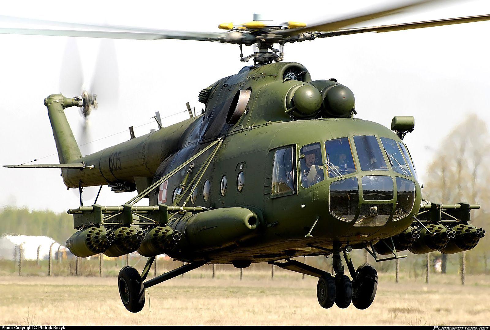 Elicottero Mi 8 : Mil mi heavy transport helicopter rotorcraft and