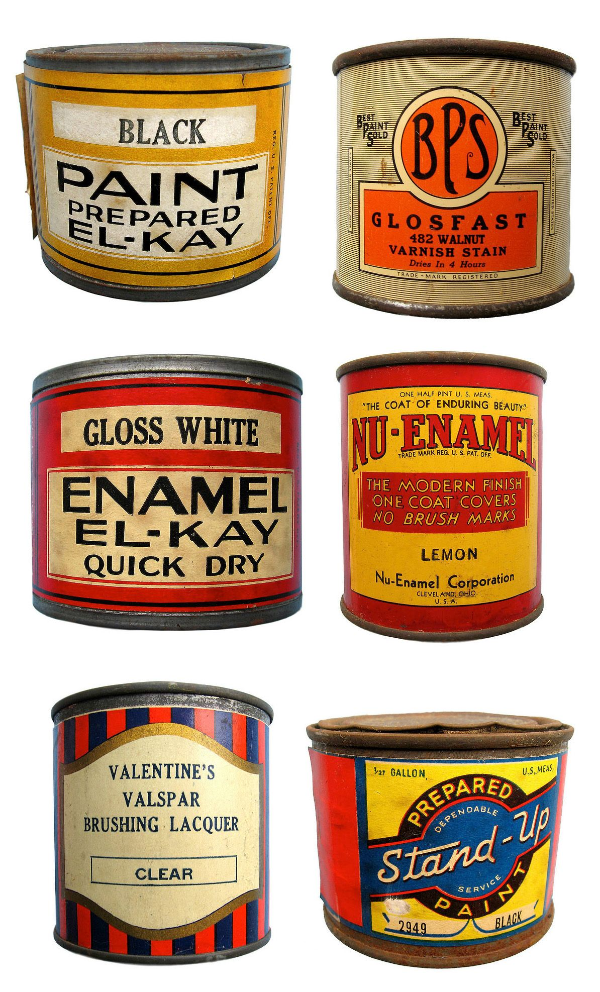 Old Can Label | Candle Making | Pinterest | Vintage, Households ...
