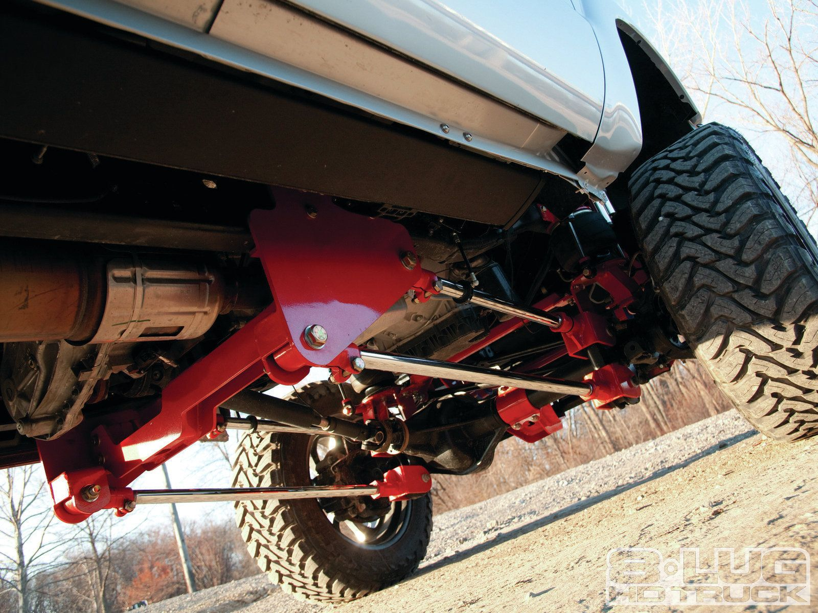Ford 2011 Lifted Trucks GMC Chev Truck Fanatics Twitter