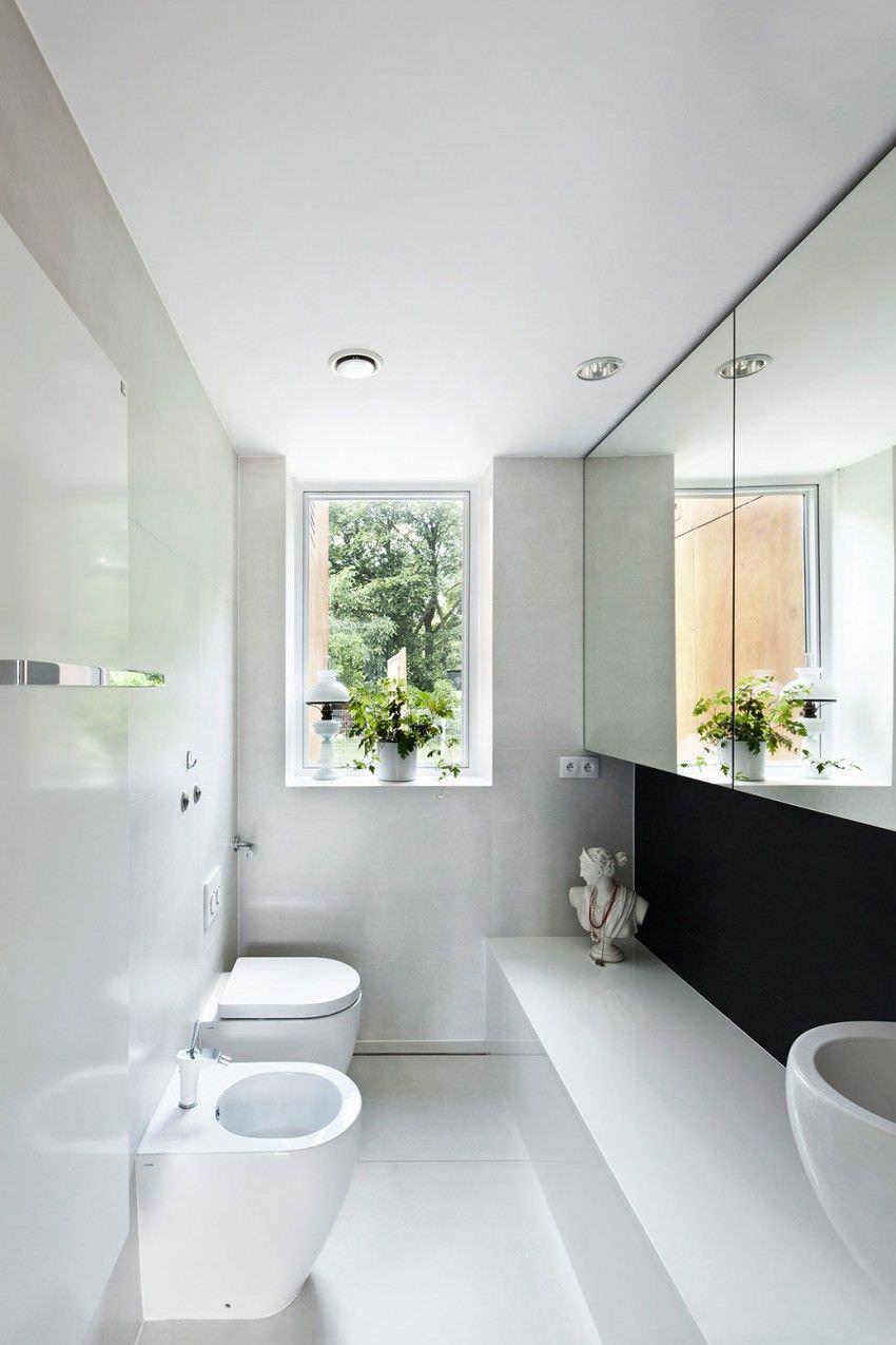 Resina Pareti Bagno Costi 50 idee per ristrutturare un bagno piccolo, moderno e