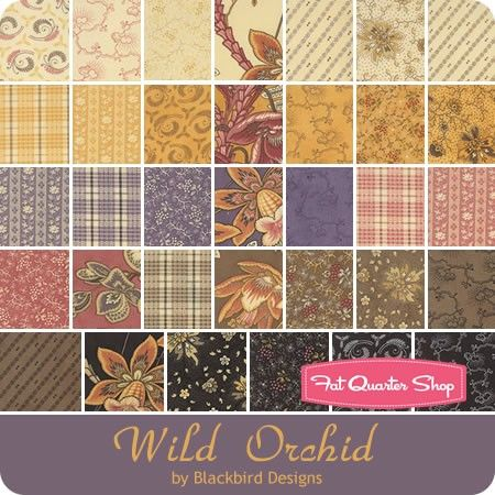 Image result for blackbird designs orchid