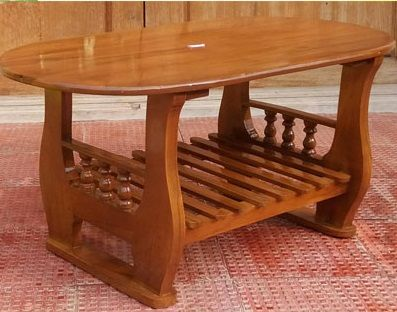 Teapoy Manufacturers And Tea Table Manufacturers And