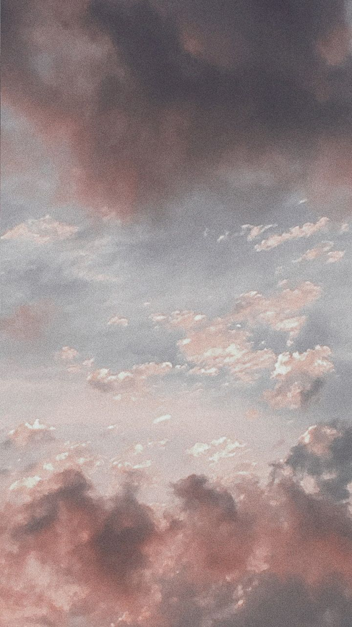 Download Cool Cloud Background for Android Phone 2020