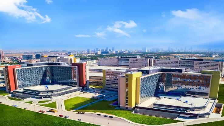 Ankara Sehir Hastanesi Iletisim Telefon Numarasi Ve Whatsapp Hatti Ankara Sehir Hastanesi Iletisim Telefon Numarasi Ve Whatsapp Hat Sehir Ankara Universiteler